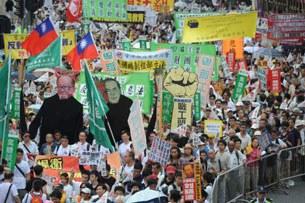 hkprotest-305.jpg