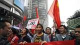 chongqingjapanprotest305.jpg