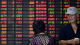 china-stock-market-july-2015.jpg