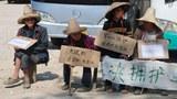 china-land-305.jpg
