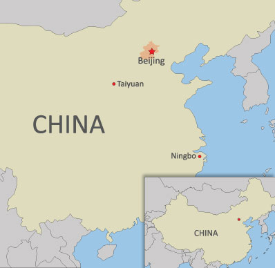 Beijing-Bans-Knives-and-Dissent.jpg