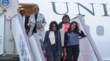 china-michelle-obama-chengdu-march-2014.jpg