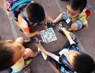 migrant-children-305.jpg