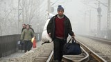 china-migrant-return-jan-2013.jpg