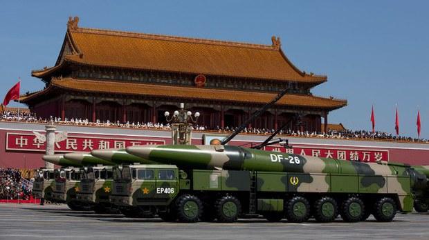 china-missiles-090220.jpg