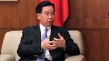 china-taiwan-foreign-affairs-minister-joseph-wu-dec27-2018.jpg