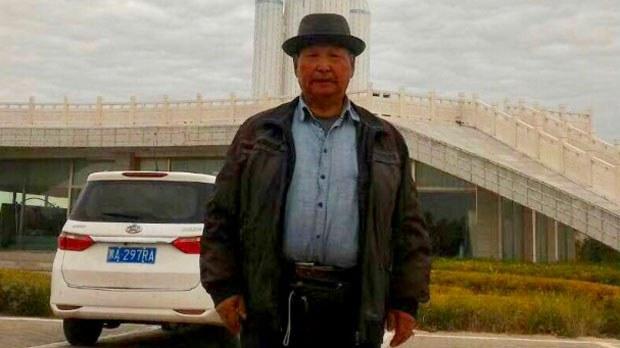 mongol-history-07232018.jpg