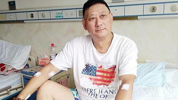 china-liaoshuangyuan-092517.jpg