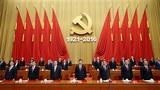 china-95th-annivesary-party-beijing-july1-2016.jpg