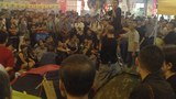 china-hk-mongkok-rally-oct-30-2014-1000.jpg
