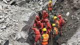china-rescuework-062617.jpg