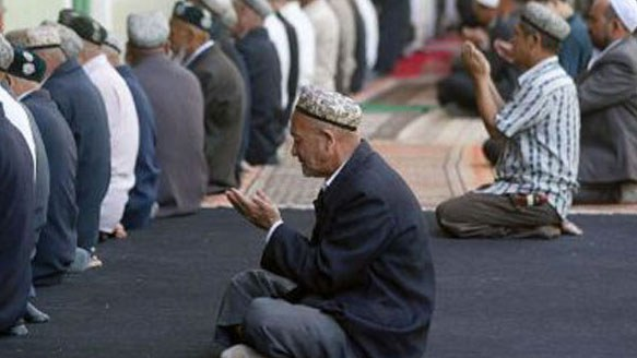 muslim-ramadan-06142017.jpg