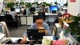 china-internet-06272016-crop.jpg