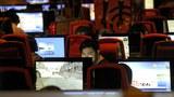 china-internet-cafe-beijing-may12-2011.jpg