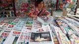 shanghai-newspapers-305