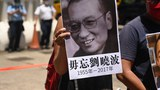 Activists Remember Nobel Peace Laureate Liu Xiaobo, Four Years After His Death
