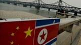 china-nk-flags-dec-2013.jpg
