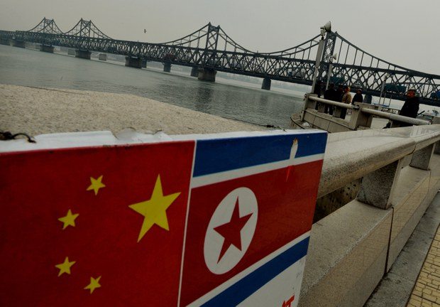 china-nk-flags-dec-2013.jpg