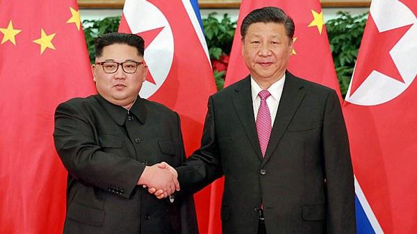 china-kim-jong-un-xi-jinping-dalian.may7-2018.jpg