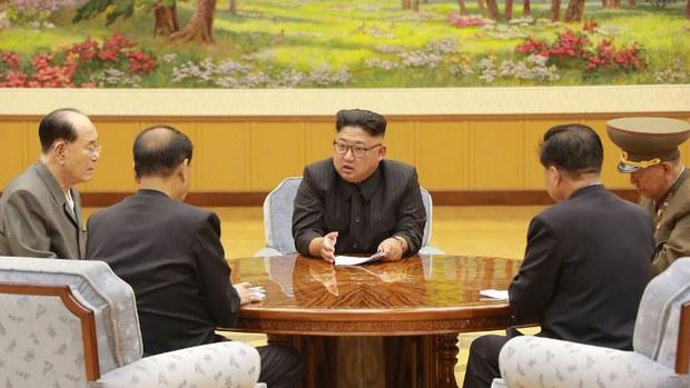 kim-nuclear-09042017.jpg