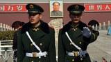 china-npc-march-2013.jpg