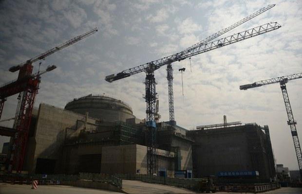 china-nuclear-02212017.jpg
