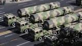 china-missile-01262017.jpg