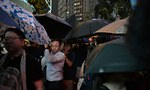 Oath Requirement Will Have 'Chilling Effect' on Hong Kong Civil Servants