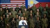 china-obama-philippines-april-2014.jpg