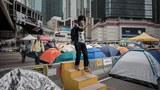 hong-kong-admiralty-protest-nov4-2014.jpg