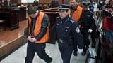 china-organ-traders-april-2013.jpg