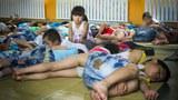 migrant-children-school-305.jpg