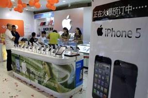 china-cell-phones-305.jpg
