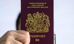 China Derecognizes BNO Passports as UK Launches Hong Kong Visa Scheme