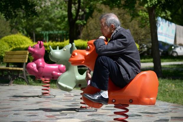 china-elderly-may-2015.jpg