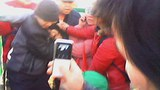 china-bj-protester-feb-2014.jpg