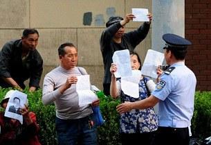 beijing-hospital-petitioners-305