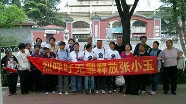 china-xuyouchen2-122018.jpg