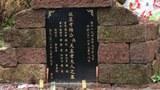 china-petitioner-11222016.jpg