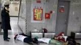 suicide-petitioners-11242016.jpg