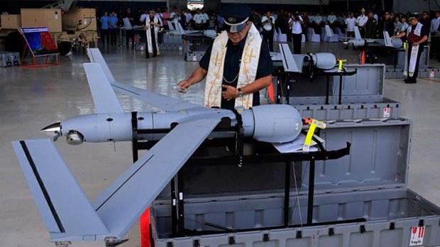 phils-drones.jpg