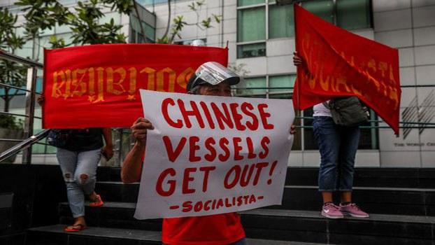 phils-china2.jpg