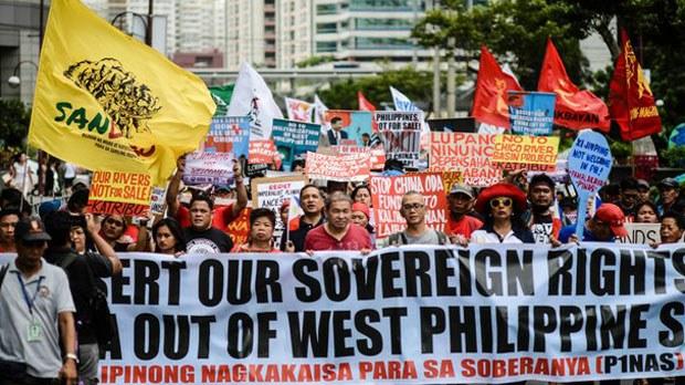 philippines-spratlys.jpg