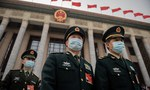 China's Ruling Party Scales Back Plans For Centenary in Beijing