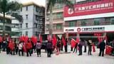 china-puning-incinerator-dec-2015.jpg