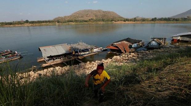 china-riverbank2-082420.jpg
