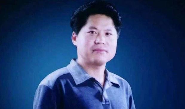 china-poet.jpg