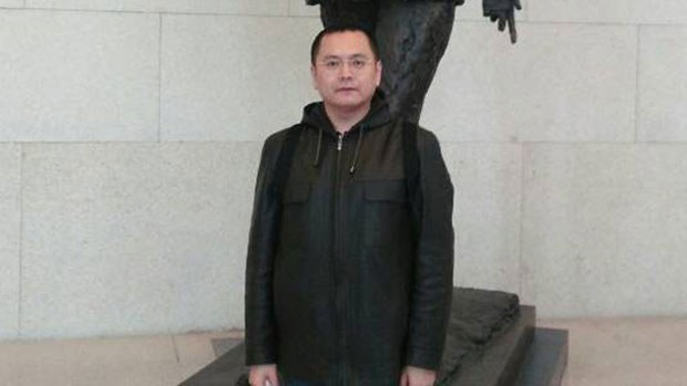 poet-xinjiang-08202018.jpg