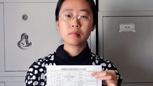 china-feminist-five-wang-man-oct17-2012.jpg