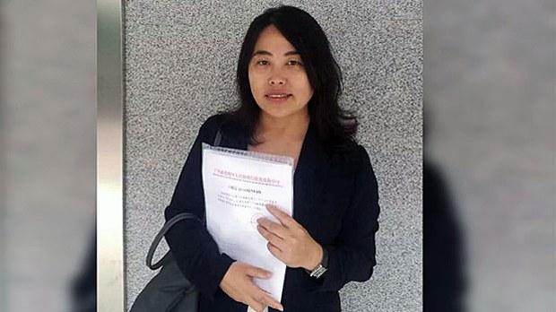 china-guangzhou-lawyer-sun-shihua-undated-photo.jpg